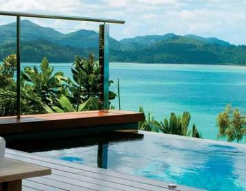 Resort e Villaggi a Trapani e Provincia